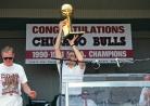 NBA Championship parades-thumbnail13