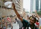 NBA Championship parades-thumbnail14