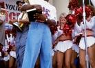 NBA Championship parades-thumbnail15