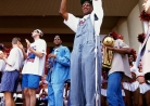 NBA Championship parades-thumbnail16