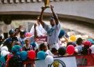 NBA Championship parades-thumbnail17