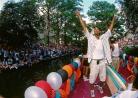 NBA Championship parades-thumbnail18