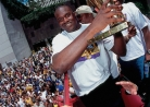 NBA Championship parades-thumbnail19
