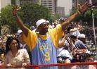 NBA Championship parades-thumbnail21