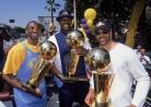 NBA Championship parades-thumbnail23
