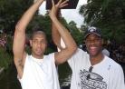 NBA Championship parades-thumbnail24