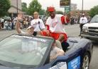 NBA Championship parades-thumbnail25
