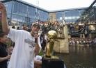NBA Championship parades-thumbnail26