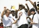NBA Championship parades-thumbnail27