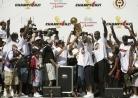 NBA Championship parades-thumbnail28