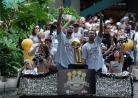 NBA Championship parades-thumbnail29