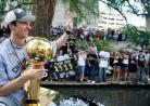 NBA Championship parades-thumbnail30