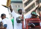 NBA Championship parades-thumbnail31