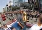 NBA Championship parades-thumbnail32