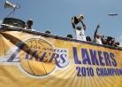 NBA Championship parades-thumbnail33