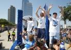 NBA Championship parades-thumbnail34
