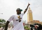 NBA Championship parades-thumbnail35
