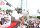 NBA Championship parades-thumbnail36