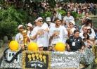 NBA Championship parades-thumbnail37