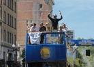 NBA Championship parades-thumbnail38