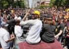 NBA Championship parades-thumbnail39