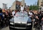 NBA Championship parades-thumbnail40