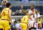 Lassiter banks in game-winning three to give SMB a 2-1 lead over Star-thumbnail3