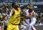 Lassiter banks in game-winning three to give SMB a 2-1 lead over Star-thumbnail4