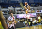 Lassiter banks in game-winning three to give SMB a 2-1 lead over Star-thumbnail5