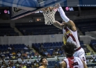 Lassiter banks in game-winning three to give SMB a 2-1 lead over Star-thumbnail7