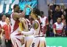 Lassiter banks in game-winning three to give SMB a 2-1 lead over Star-thumbnail9