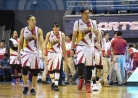 Lassiter banks in game-winning three to give SMB a 2-1 lead over Star-thumbnail13