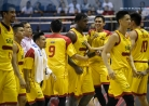 Lassiter banks in game-winning three to give SMB a 2-1 lead over Star-thumbnail21
