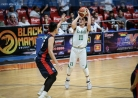 Mbala's 45-17 double-double gives Archers a fighting chance for playoffs-thumbnail2
