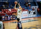 Mbala's 45-17 double-double gives Archers a fighting chance for playoffs-thumbnail3