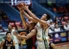 Mbala's 45-17 double-double gives Archers a fighting chance for playoffs-thumbnail4