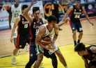 Mbala's 45-17 double-double gives Archers a fighting chance for playoffs-thumbnail5