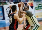 Mbala's 45-17 double-double gives Archers a fighting chance for playoffs-thumbnail8