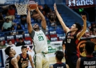 Mbala's 45-17 double-double gives Archers a fighting chance for playoffs-thumbnail9