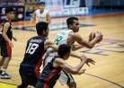 Mbala's 45-17 double-double gives Archers a fighting chance for playoffs-thumbnail14