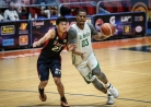 Mbala's 45-17 double-double gives Archers a fighting chance for playoffs-thumbnail15