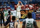 Mbala's 45-17 double-double gives Archers a fighting chance for playoffs-thumbnail16