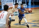 San Beda ousts Ateneo, gives last playoff spot to DLSU-thumbnail1
