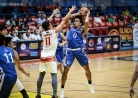 San Beda ousts Ateneo, gives last playoff spot to DLSU-thumbnail2