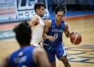 San Beda ousts Ateneo, gives last playoff spot to DLSU-thumbnail3
