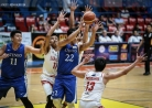 San Beda ousts Ateneo, gives last playoff spot to DLSU-thumbnail4