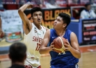 San Beda ousts Ateneo, gives last playoff spot to DLSU-thumbnail5