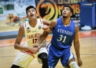 San Beda ousts Ateneo, gives last playoff spot to DLSU-thumbnail6