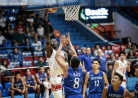 San Beda ousts Ateneo, gives last playoff spot to DLSU-thumbnail8