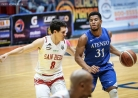 San Beda ousts Ateneo, gives last playoff spot to DLSU-thumbnail9